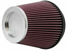 Air Filters For Chevrolet Silverado 1500 For Sale Ebay