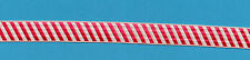 RAF AIR FORCE CROSS MINIATURE MEDAL RIBBON 6 INCHES (15cm)