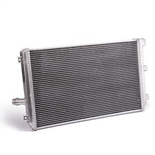 Manual 2 Row Full Alloy Racing Cooling Radiator For VW Golf Gti MK5 MT 06-10