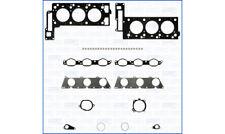 Cylinder Head Gasket Set MERCEDES CLK 280 V6 24V 3.0 232 MB272.948 (7/2009-)