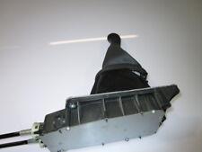 6001548695 LEVA CUFFIA POMELLO CAMBIO MANUALE DACIA LOGAN 1.5 D 5M 65KW (2011) R