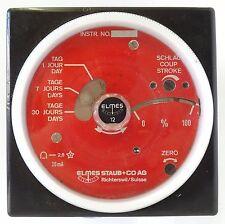 LCD triphasé compteur avec mid19 Autorisation pour Hutschiene s0 3x230//400v 100 A