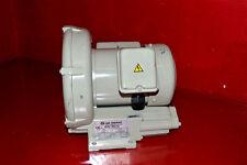 HO Hsing Ring Compresseur d'rb30-513 Blower