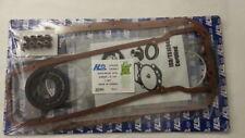 DATSUN 1600 510 SSS L16 Engine Overhaul Gasket Kit