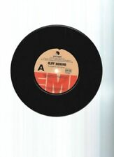 Cliff Richard 45 RPM Speed 1980s Vinyl Records
