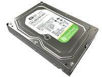"Western Digital WD5000AUDX AV-GP 500G 32MB Cache SATA3 CCTV DVR 3.5"" Hard Drive"
