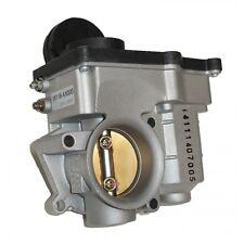 ORIGINAL Luftmassenmesser Drosselklappe Nissan Micra K12 1,2 1,4  16119AX00C