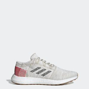 adidas Pure Boost Sneakers for Men for Sale | Authenticity ...