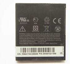 Original HTC Desire g7-Nexus One bb99100 1400mah 5.18wh 3.7v batería batería