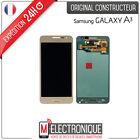 pantalla LCD Oro Original Samsung Galaxy A3 SM-A300