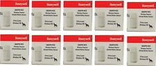 Lot of 10  - NEW Ademco Honeywell 5800PIR-RES wireless Motion FREE SHIPPING