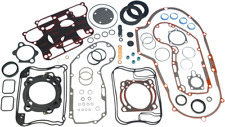 James Gasket Complete Steel Motor Engine Gasket Kit 91-03 Harley Sportster XL