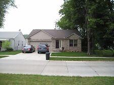 House Plan 1,217 Sf Ranch (Crawl Space)