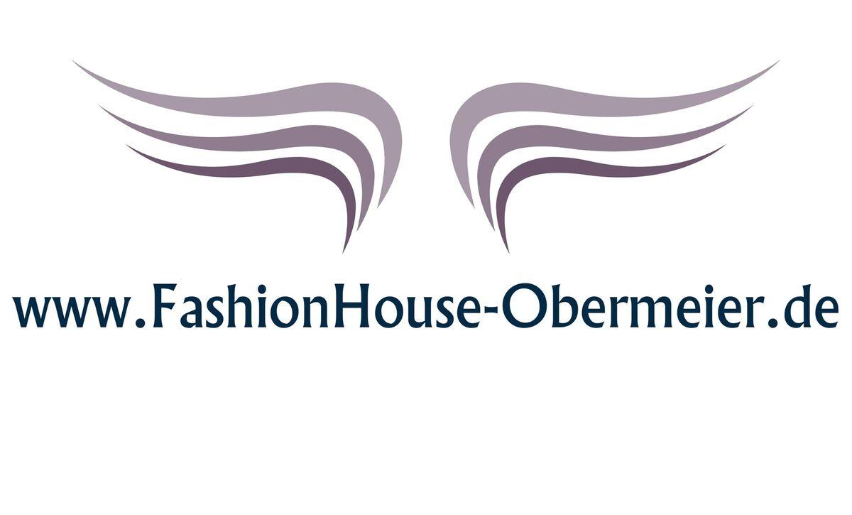 FashionHouse-Obermeier