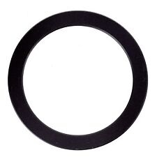 Camera 58mm Lens to 52mm Accessory Step Down Adapter Ring 58mm-52mm