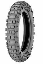 Michelin Desert Tire  Front - 90/90-21 29198*