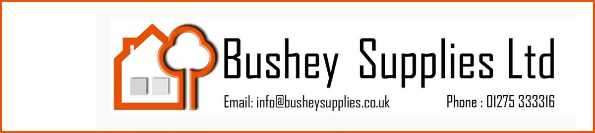 Bushey Supplies Ltd
