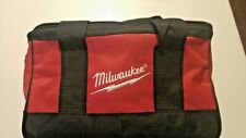 Milwaukee 16 inch Tool Bag -