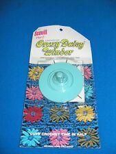 "Daisy loom Scovill Hero 3"" king Size Crazy Daisy Winder Vintage inOriginal Pack"