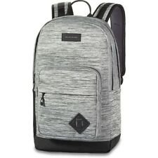 AUTHENTIC DAKINE 365 DLX LAPTOP BACKPACK - 27 LITRE. NWT. RRP $119-99.