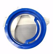 JACUZZI®/Sundance® Spa Part J-400 Series Pro Polish Filter Bag 2540-389 6540-496