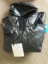 Spyder Alpen Metallic Mens Ski Jacket L - very hard to find