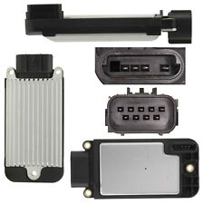 Ignition Control Module fits 2000-2007 Saturn Vue Ion L200,LW200  AIRTEX ENG. MG