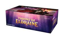 Magic the Gathering Throne of Eldraine Booster Display (36) english (61360001)