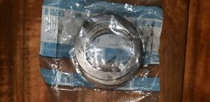 1965-71 NOS Rear Differential Shims 3851484