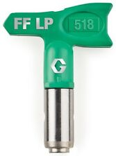 Graco RACX FFLP Tip 412 510 512 514 612 614