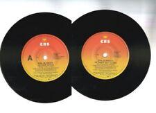 Rock Good (G) Sleeve Vinyl Records Dance