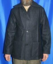 Donkey Jacke work Jacket Arbeitsjacke UK british Style Skinhead Punk Gr. 48-50