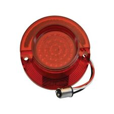 64 Impala LED Tail Lamp / Light - Red Lens