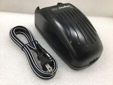 Motorola Impres Charger WPLN4114AR for XTS5000 XTS3000 XTS2500 XTS1500