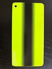 Paintless Dent Repair PDR Reflector Ding Dent Board Replacement (Made in USA)