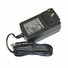 1604266 - 18 Volt BOLT Series Charger for Bissell Vacuum