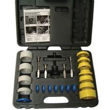Crankshaft and Camshaft Seal Tool Kit PBT70961 Brand New!