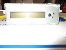 ✅ MITSUBISHI ECLIPSE DASH DIGITAL CLOCK LCD DISPLAY INFORMATION CENTER CONSOLE
