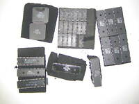 Commodore and Amiga IC's Variety Chips. Please *View the Updated List* In Desctn