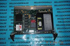 Optibase MGRS-5200 Controller BPC1958 MGRS5200 Used