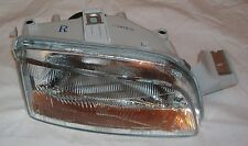 FIAT PUNTO MK1/ FARO ANTERIORE DX/ RIGHT FRONT HEAD LIGHT