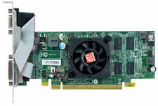 DELL ATI RADEON HD5450 1GB PCI-E DVI HDMI 0KP8GM