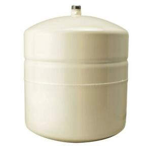 Watts DET-5-M1-HD Water Heater Expansion Tank 2.1 gal 3/4 in. MIP 594885 NEW 22D