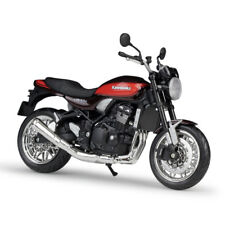 Maisto 1:12 Kawasaki Z900RS Motorcycle Model New Red Hot Sale