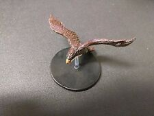 D&D Dungeons & Dragons Miniatures Night Below Giant Eagle #18