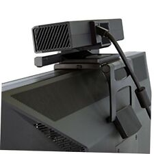 TV Clip Mount Stand Holder Bracket For Microsoft Xbox ONE Kinect Sensor RT