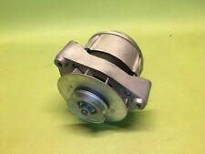 Porsche 924 Bosch Lichtmaschine 0120469503 75A Generator Alternateur 068903017D