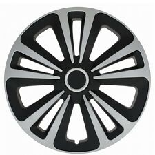 "SET OF 4 14"" WHEEL TRIMS,RIMS,CAPS TO FIT TOYOTA COROLLA PICNIC YARIS + GIFT #G"