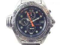 Citizen Aqualand Promaster Vintage 3740-H15068 200m 20atm