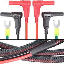 Parallel Cables Fits Honda Eu 1000 2000 3000 Generators 08e93 Hpk123hi Eu2200i 2